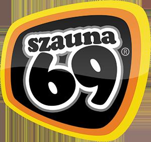 Gaysauna-Sauna69 - Szauna69